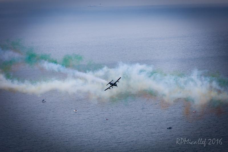 Airshow16 (98 of 110).jpg