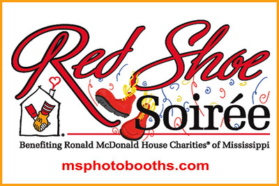 2015-01-16 Red Shoe Soiree