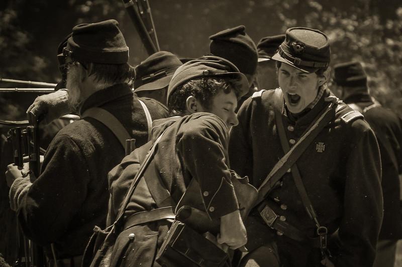 Civil War-22663.jpg