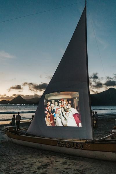 Wedding-of-Arne&Leona-15062019-497.JPG