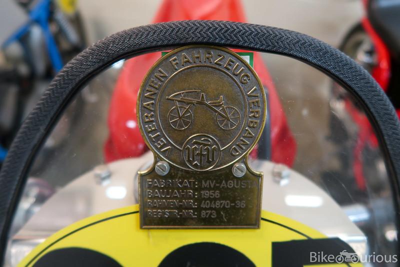 MV Agusta Squalo 175 - Award.jpg