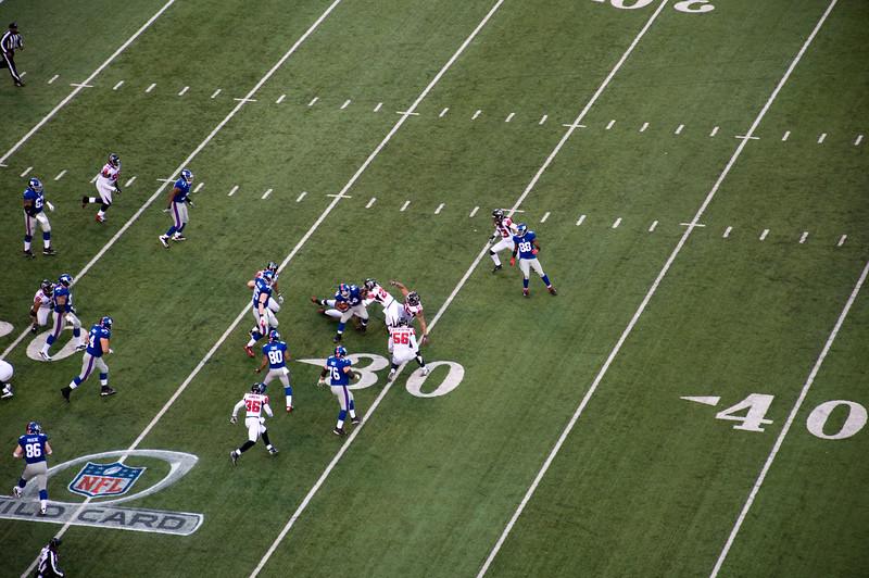 20120108-Giants-120.jpg