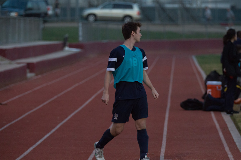 Nick Soccer Senior Year-154.jpg