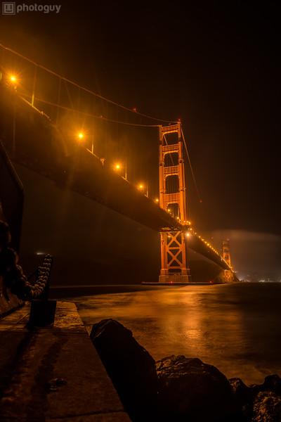 SAN FRANCISCO, CA (41 of 52)