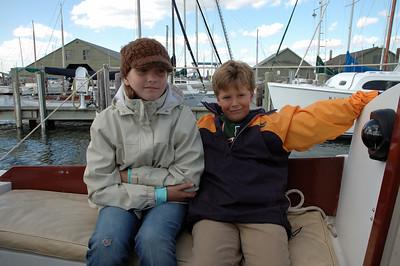 10-13-07 Sailing