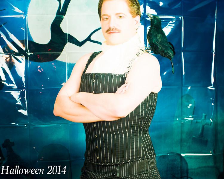 Halloween 2014 (1149 of 938).jpg