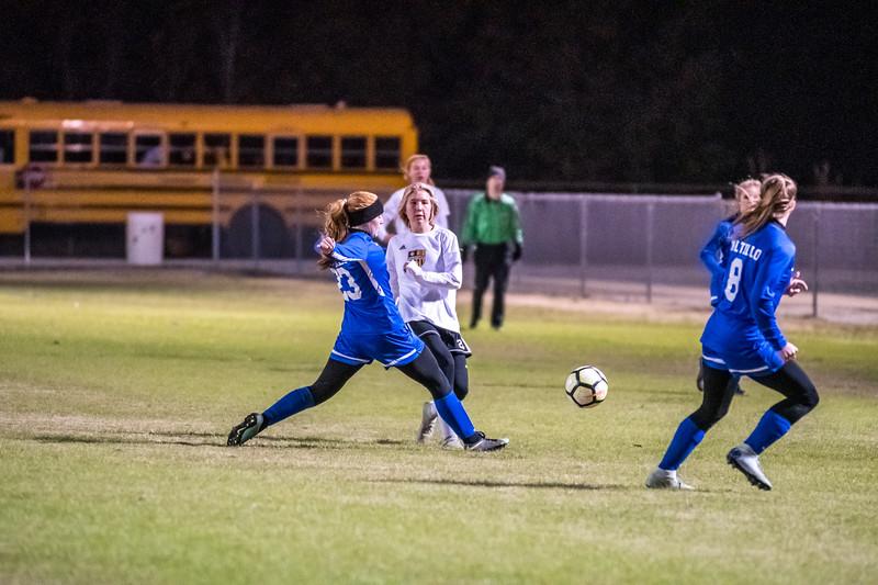 IAHS_Soccer2018-283.jpg