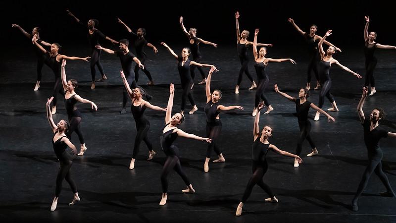 2020 01-18 LaGuardia Senior Dancer Showcase Saturday Matinee & Evening Performance (27 of 928).jpg