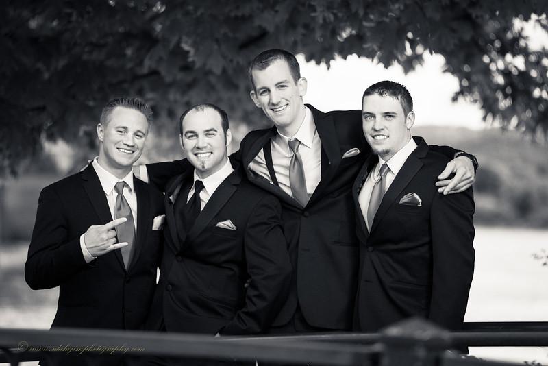 B&W Leffel Wedding-17.jpg