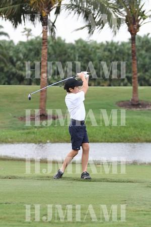 Golf 10/2/17