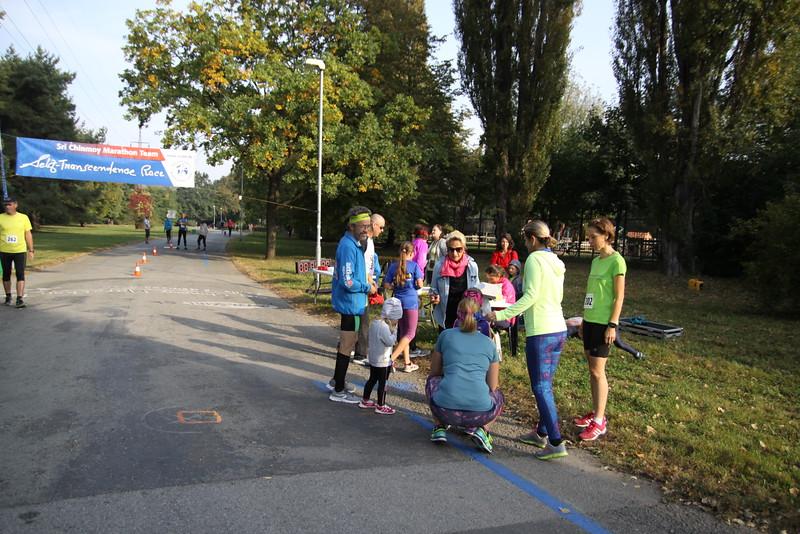 2 mile kosice 38 kolo 01.10.2016-010.JPG
