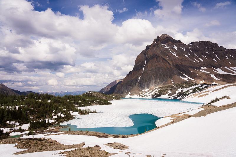 July BC Road Trip-0002.jpg