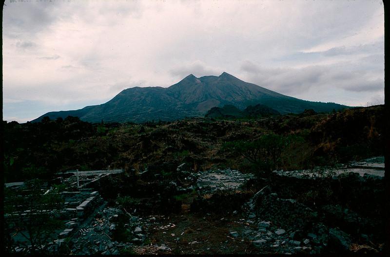 Indonesia1_053.jpg