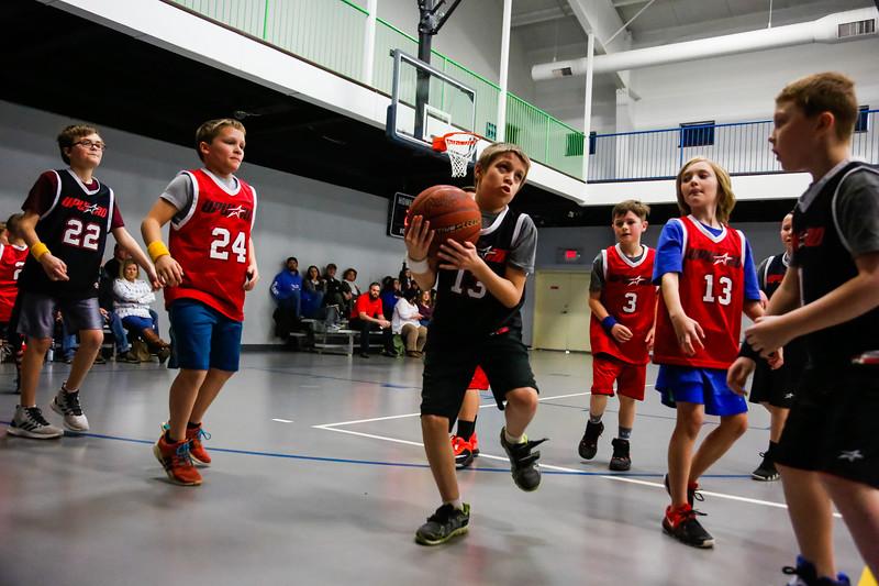 Upward Action Shots K-4th grade (1105).jpg