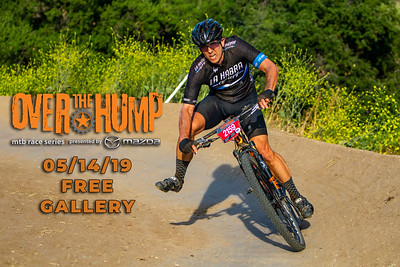 OVER THE HUMP 5/14/19 FREE GALLERY