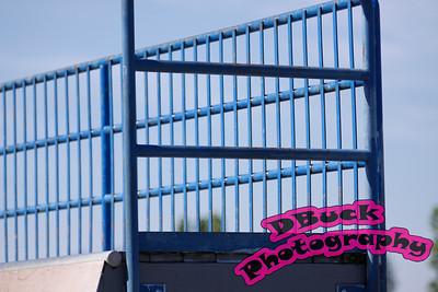 7-23-13 Skate Park