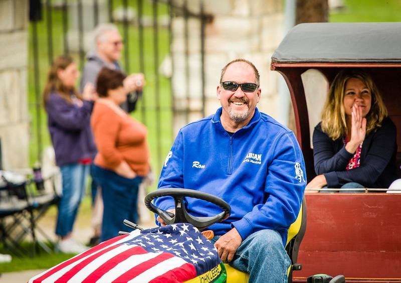 West Rutland VT Memorial Day Parade-20180528-128.jpg