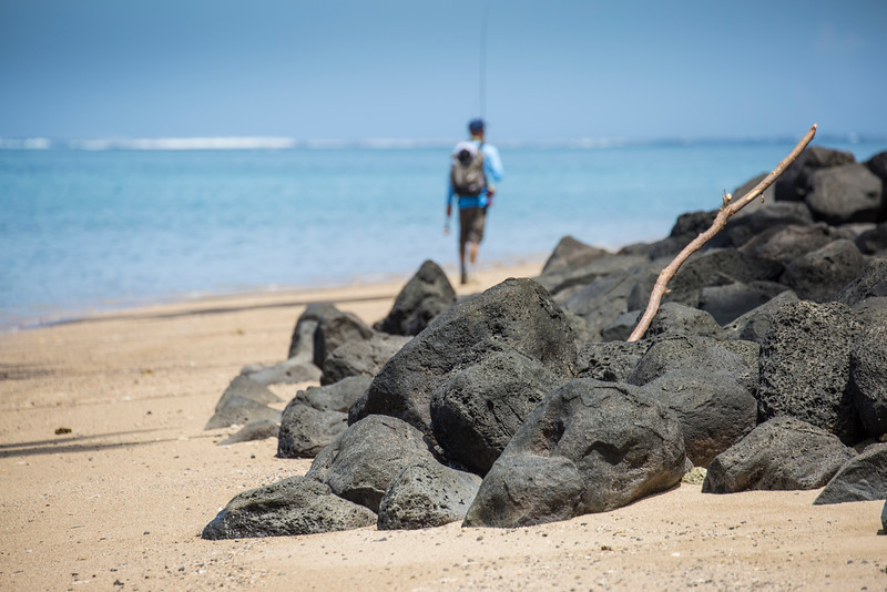 McGlothlin_Samoa_Yeti_Beach_walk-1.jpg