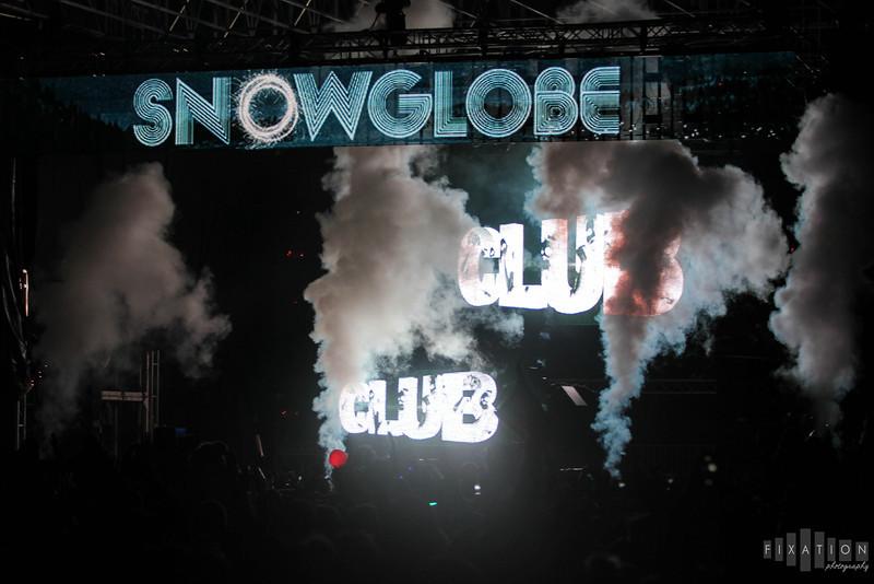 SnowGlobeDayOne-73.jpg
