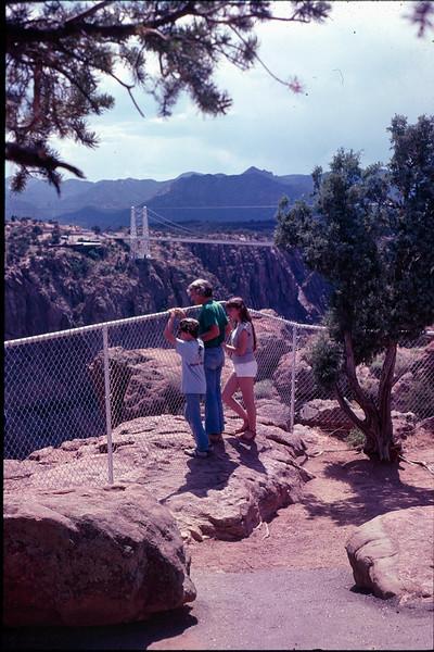 1984 08 royal gorge.jpg