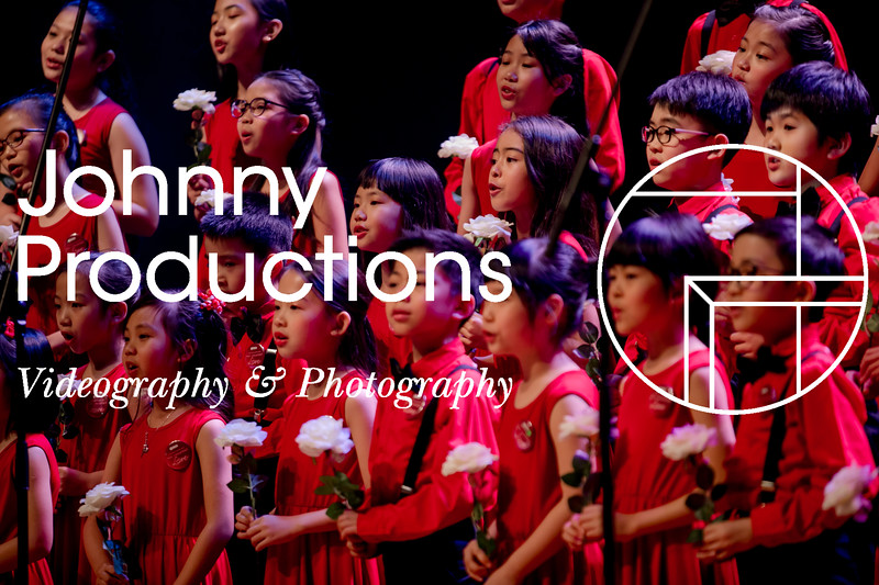0286_day 1_SC junior A+B_red show 2019_johnnyproductions.jpg