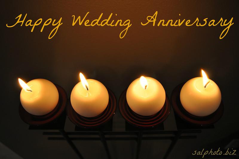more.. http://life.goodnewseverybody.com/marriage.html  *from http://salphotobiz.smugmug.com/Weddings/Edward-and-Aisanne-Wedding/29621756_97NW55#!i=2534531813&k=n3vX69L