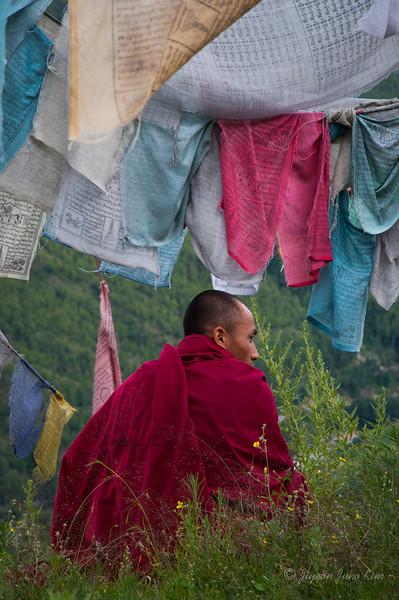 Bhutan-thimphu-8567.jpg