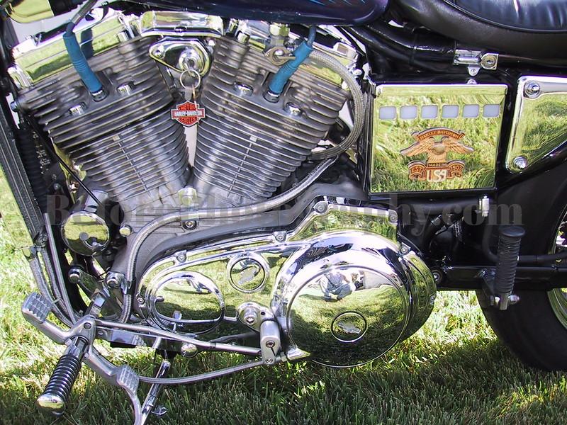 Motor, Left.jpg
