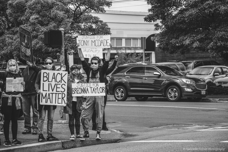 BLM-Protests-coos-bay-6-7-Colton-Photography-280.jpg