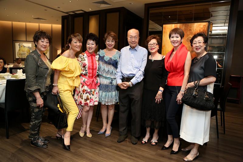 VividSnaps-Anne-Wong's-70th-Birthday-WO-Border-28124.JPG