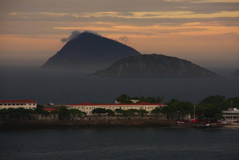 Brazil 2009 - 15.JPG
