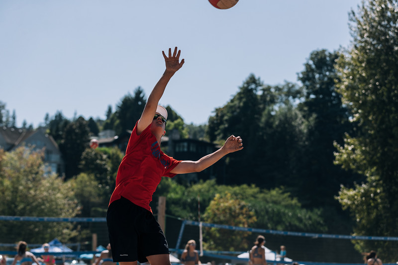 20190804-Volleyball BC-Beach Provincials-SpanishBanks-45.jpg