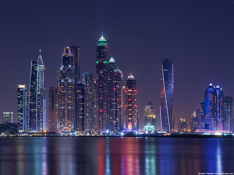 Dubai-marina-skyscrapers-1600x1200.jpg
