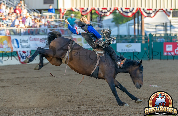 Reno Rodeo 21JUN18