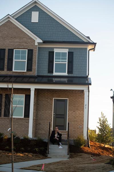 2021_01_10_Jenny's New House_0046_.jpg