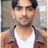 Rohan Rakhit
