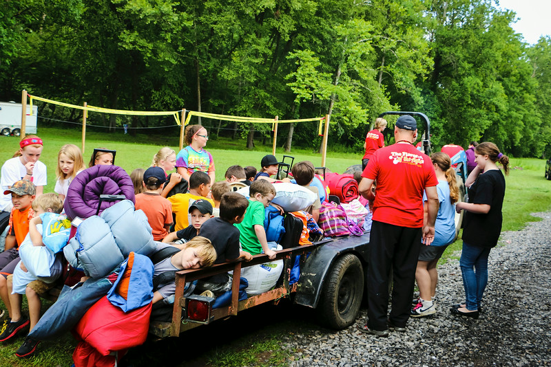 2014 Camp Hosanna Wk7-186.jpg