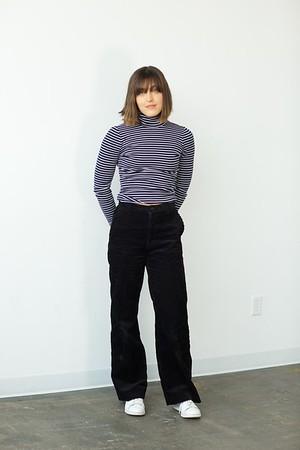 Sara 2017
