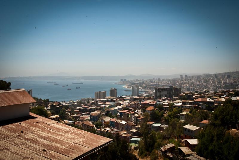 Valparaiso 201202 (63).jpg