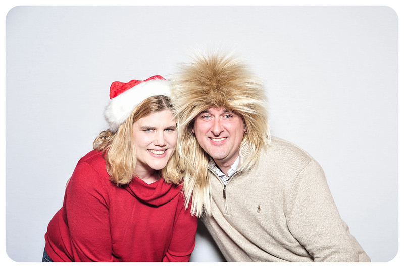 WDTN-TV-Holiday-Photobooth-22.jpg