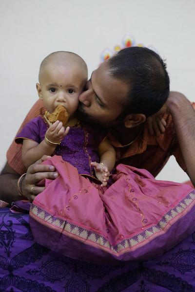 India2014-5994.jpg
