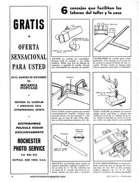 6_consejos_labores_del_taller_noviembre_1966-01g.jpg