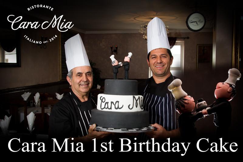 IMG_4463 Montage Cara Mia Birthday Cake v1.jpg