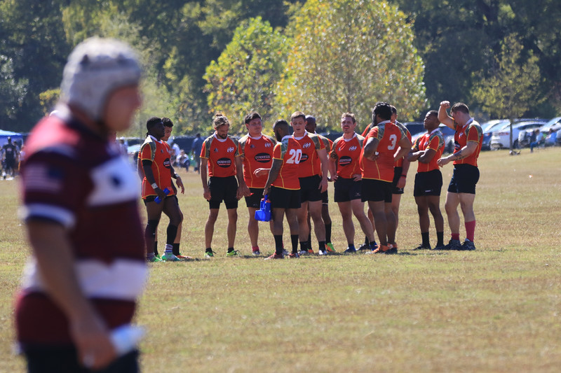 Clarksville Headhunters vs Huntsville Rugby-86.jpg