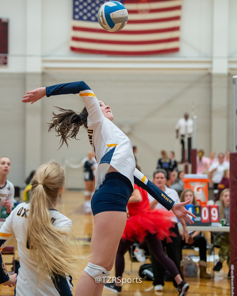 OHS VBall at Seaholm Tourney 10 26 2019-1276.jpg