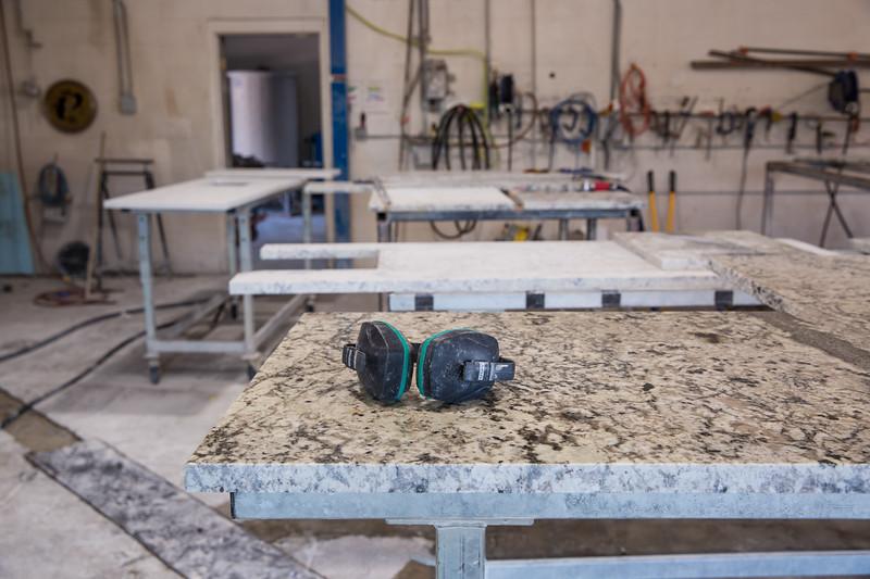 Precision Granite SR and Shop--40.jpg