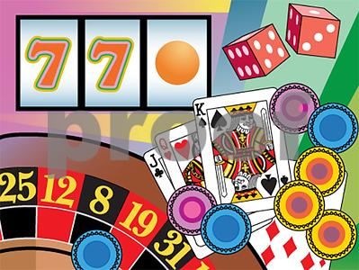 oklahoma-tribe-still-pursuing-casino-in-new-mexico