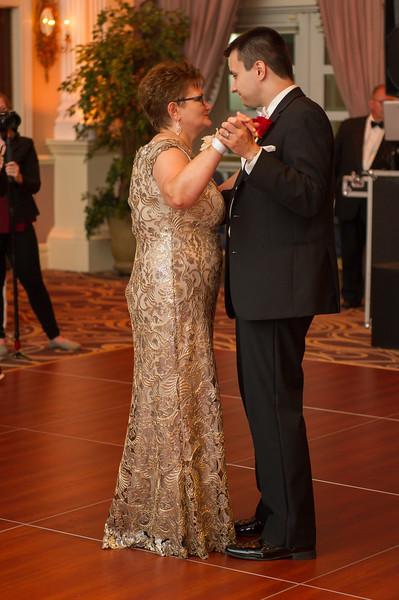 AllieMatt Wedding-9486.jpg