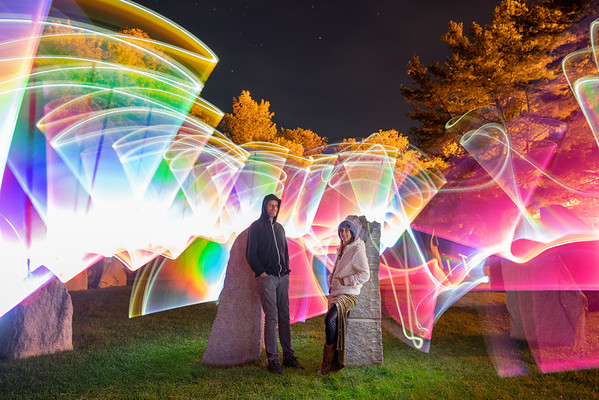 09.29.19_Taraleigh and Dan_Lightpainting-Oakledge Park