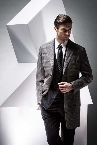 20171017 ALANET The Suit Store Mens.jpg
